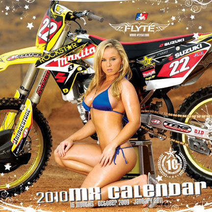 custom bikes and girls. V-Twins, custom bikes and